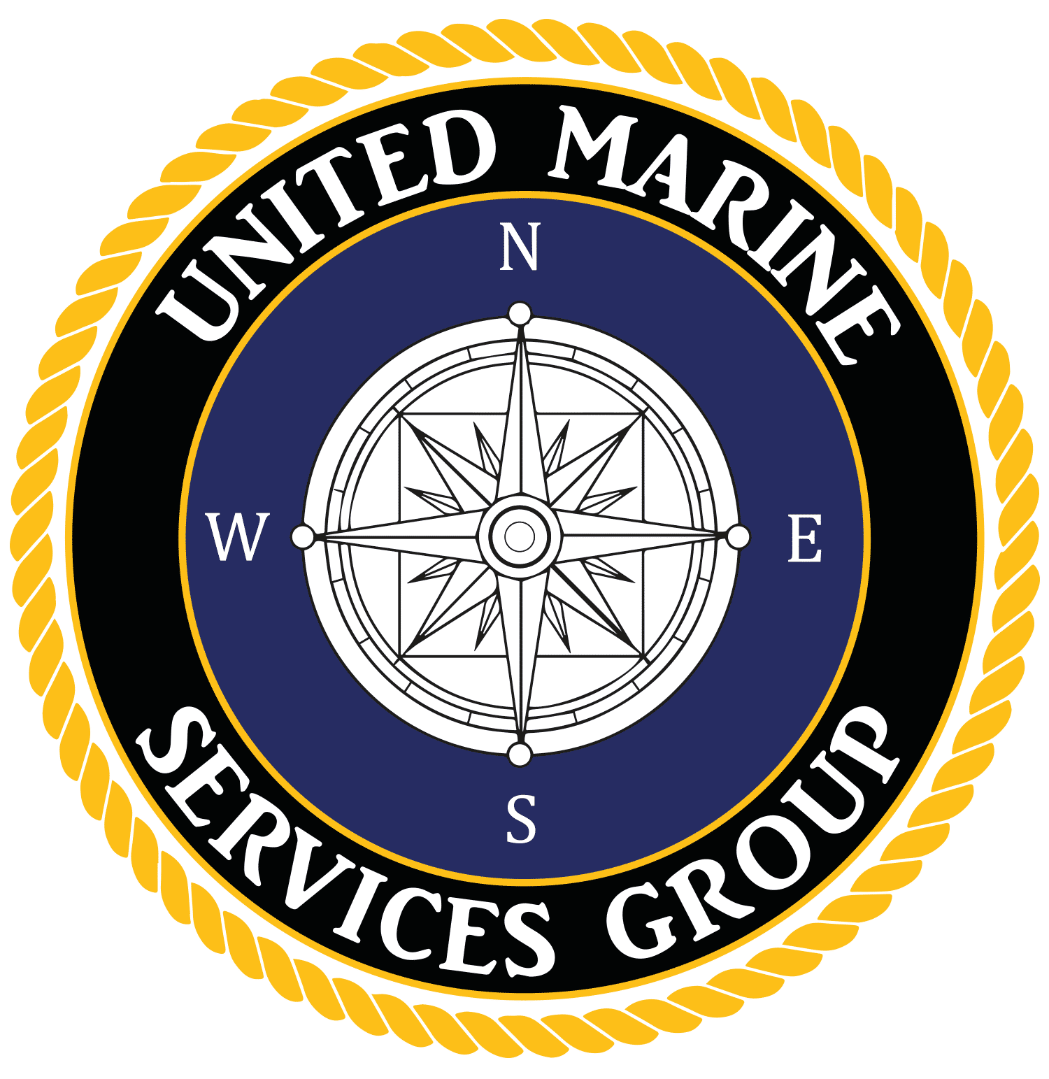 UMSG Group